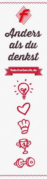 https://www.handwerknordfriesland.de/filemanager/innungen/fleischer-westkueste/11c30524f92d843e7990a5cf2a2acf50.jpg